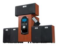GeniusSW-HF5.1 6000