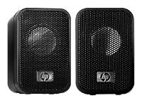 HP Notebook Speakers