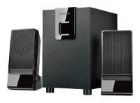 MicrolabM-100