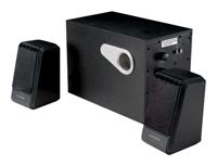 MicrolabM-280