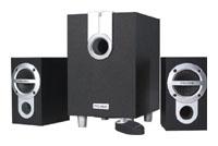 MicrolabM-400II