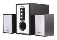 MicrolabM-520