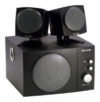 MicrolabM-590