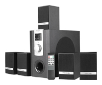MicrolabM-960