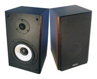 MicrolabSolo-2 mk3