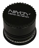 NimzyVibro Blaster