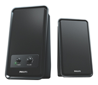 PhilipsSPA1210/00