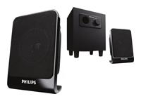 PhilipsSPA1302