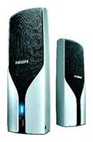 PhilipsSPA3200/05