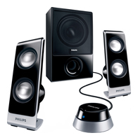 Philips SPA7350