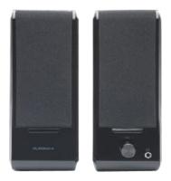 SamsungPleomax S-210
