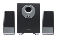 SamsungPleomax S2-210