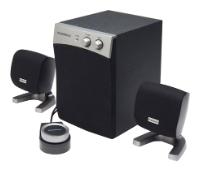 SamsungPleomax S2-300B