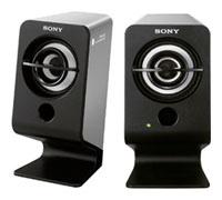 SonySRS-A201