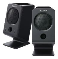 SonySRS-A3