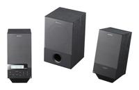 SonySRS-DF30