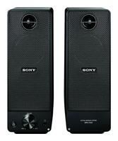 SonySRS-Z100