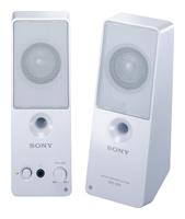 SonySRS-Z50