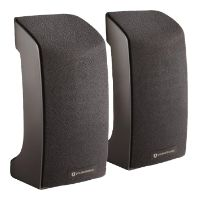 SoundtronixSP-2673U