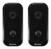 SoundtronixSP-818