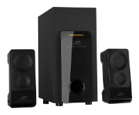 Speed-Link Gravity NX 2.1 Subwoofer System
