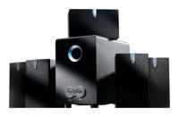 Thrustmaster5.1 Sound System