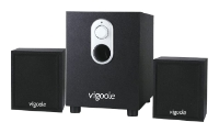 VIGOOLEE3010