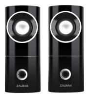 ZalmanZM-NSP100