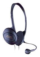 Audio-TechnicaATH-COM2