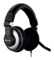 Corsair Gaming Audio Series HS1 USB