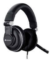 Corsair Gaming Audio Series HS1A