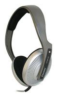 CosonicCD-881MV