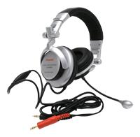 CosonicCD-890MV