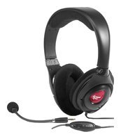 Creative HS 800 Fatal1ty Gaming Headset