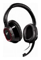 Creative HS 980 Fatal1ty Gaming Headset MkII