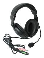 DefenderHN-898