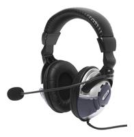 DialogM-780HV