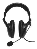 DialogM-800HV