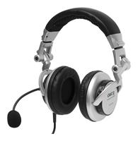 DialogM-870HV