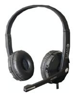 Fischer AudioHS-0002