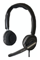 Fischer AudioHS-0005