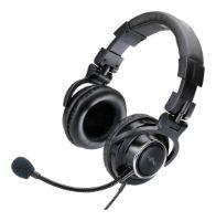 FujitsuHS 7100U Dolby Headphone