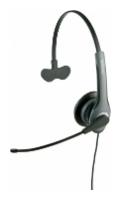JabraGN2000 Mono, USB NC
