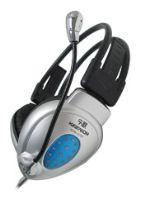 KeenionKDM-6100