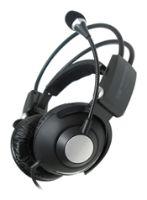 KeenionKDM-7100