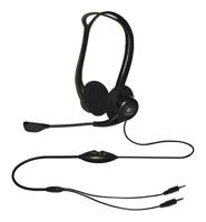 LogitechPC Headset 860