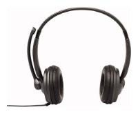 LogitechPremium USB Headset 350