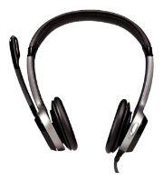 LogitechUSB Headset H530