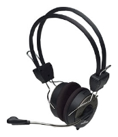Manhattan Elite Stereo Headset (175548)