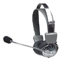ManhattanStereo Headset (175517)